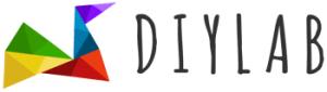 Logo-diylab