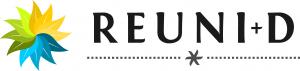 Reunid_logo_vect_horiz_color_FC_600dpi