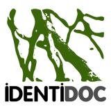 logo-identidoc