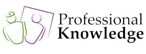 logo-profknow