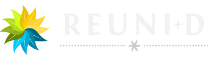 REUNI+D