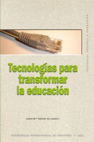 transformar-educacion