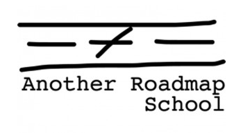 AnotherRoadmapSchool