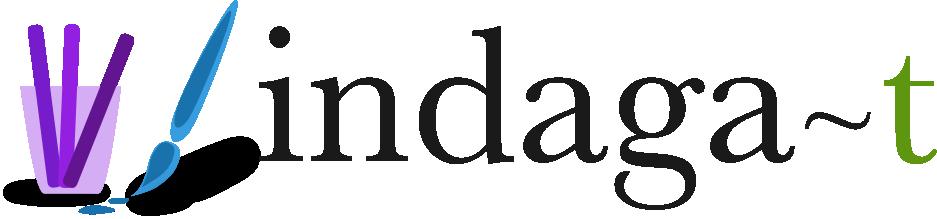 Logo-indagat-2012-color-300dpi