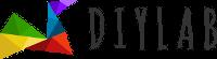 Logo - DIYLab - petit