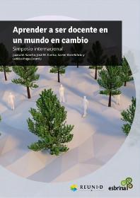 Esbrina-Aprender_docente_cambio-Simposio_2014